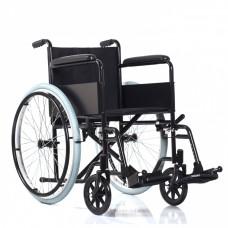 Ratiņkrēsls BASE 100