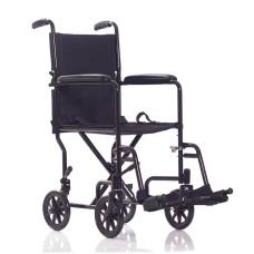 Ratiņkrēsls BASE 105