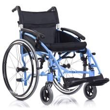 Ratiņkrēsls BASE 185