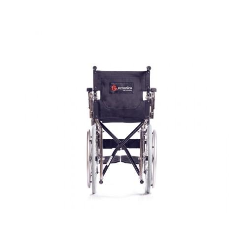 Ratiņkrēsls OLVIA 30