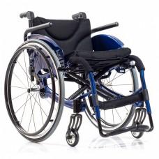 Ratiņkrēsls S 2000