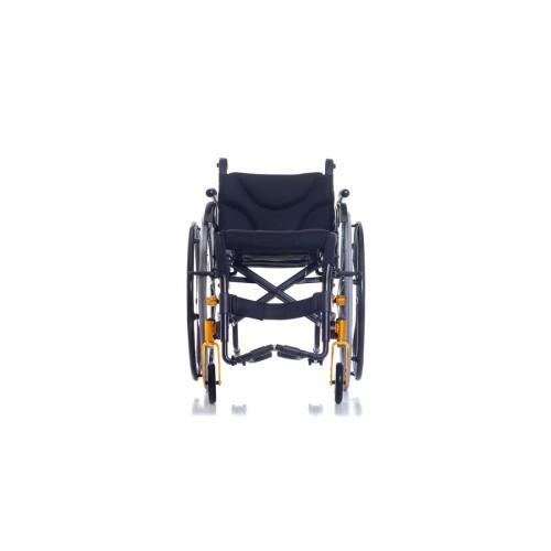 Ratiņkrēsls S 3000